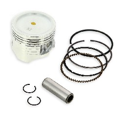 Kit Piston Dirt bike 125cc 4 temps ( 3 )