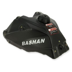 Reservoir pour Quad Bashan 250cc (BS250AS-43)