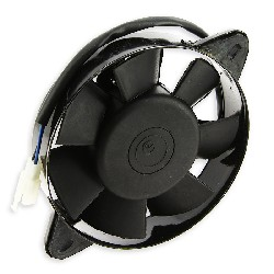 Ventilateur quad Bashan 250cc BS250AS-43