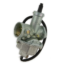 Carburateur dirt bike de 30mm