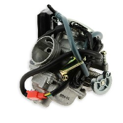 Carburateur pour quad Shineray 200cc (XY200ST-6A)