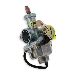 Carburateur 27mm pour Quad Shineray 200cc STIIE