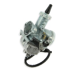 Carburateur MIKUNI de 30mm pour Quad Shineray 200cc