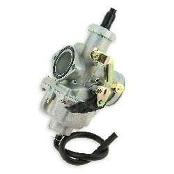 Carburateur de 30mm pour quad Shineray 200 cc STIIE