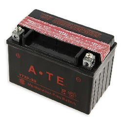 Batterie pour Quad Shineray 250cc ST-9E