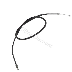 Cable de starter pour Quad Shineray 300cc